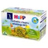 Herbatka HiPP z kopru włoskiego torebki