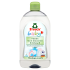 Płyn do mycia akcesoriów dziecięcych frosch