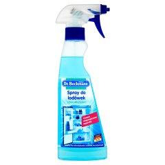 Spray Dr.beckmann do lodówek