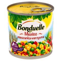 Mieszanka Bonduelle Mexico