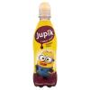 Napój Jupik Cherry Cola