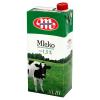 Mleko Kościan 1,5%