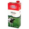 Mleko Kościan 3,2%