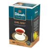 Herbata Dilmah earl grey