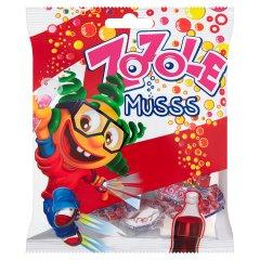 Cukierki Zozole cola