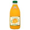 Sok andros pomarańcza