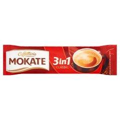 Kawa Mokate 3 w 1