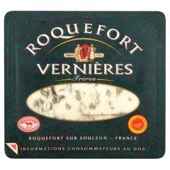 Ser Roquefort Vernieres
