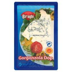 Ser gorgonzola dop