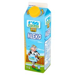 Mleko świeże wiejskie 2% Rolmlecz