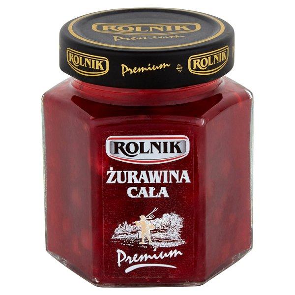 Żurawina Rolnik