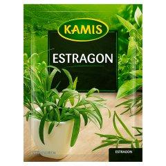 Estragon Kamis