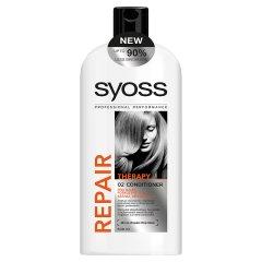 Odżywka Syoss Repair Therapy