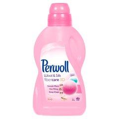 Płyn Perwoll balsam magic