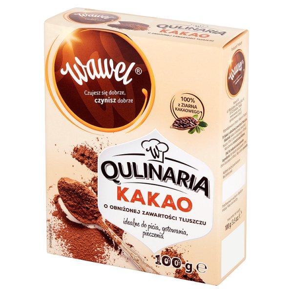 Kakao Wawel