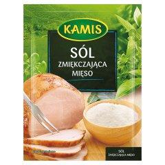 Sól zmiękczająca mięso Kamis