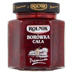 Borówka cała Rolnik