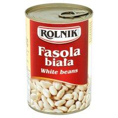 Fasola biała Rolnik