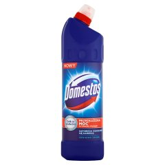 Domestos Original 24H Plus