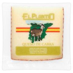 El Plantio Ser kozi 150 g