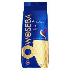 Kawa Woseba Arabica ziarnista