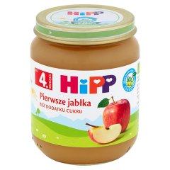 Deser Hipp Jabłka