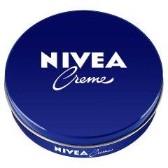 NIVEA Krem uniwersalny 150 ml