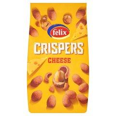 Orzechy Felix Crispers serowe
