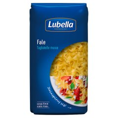 Makaron Lubella Fale nr 45