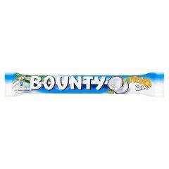 Baton Bounty Trio
