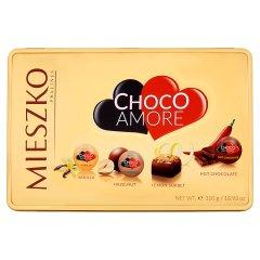 Mieszko Choco Amore Praliny 310 g