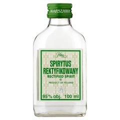 Spirytus 95%