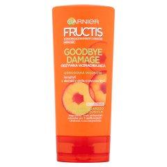 Odżywka fructis goodby damage.