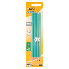 Ołówek Conte