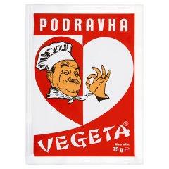 Przyprawa Vegeta warzywna