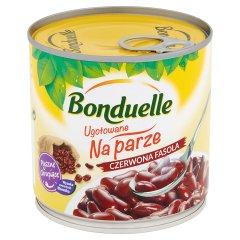 Fasola czerwona gotowana na parze Bonduelle