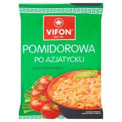 Zupa Vifon pomidorowa