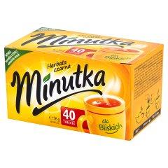 Herbata Minutka