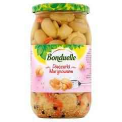 Pieczarki Bonduelle tradycyjne