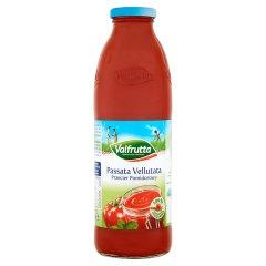 Przecier pomidorowy Valfrutta