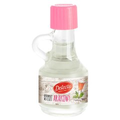 Aromat Delecta Arakowy