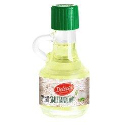 Aromat Delecta Śmietankowy