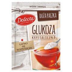 Glukoza Delecta