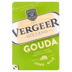 Ser Gouda holenderska