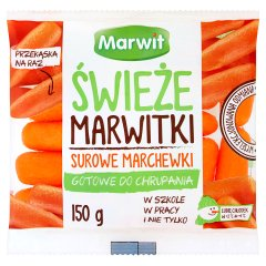 Marwitki