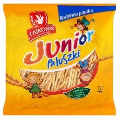 Paluszki Lajkonik Junior