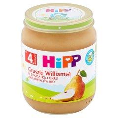 Deser Hipp gruszki williamsa