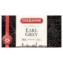 Herbata Teekanne earl grey