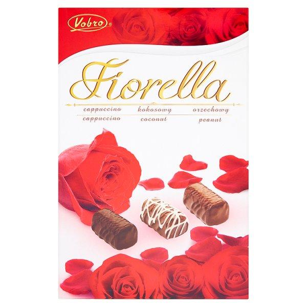 Bombonierka Fiorella