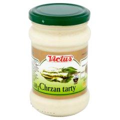 Chrzan tarty Victus
